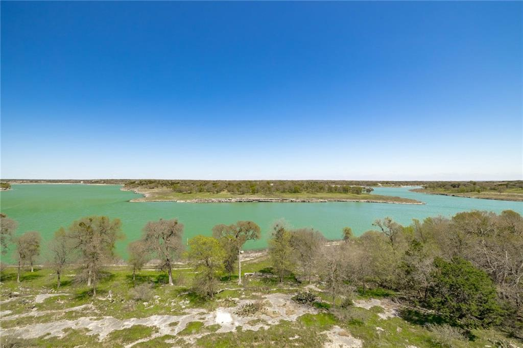 130 Sobrante RD # 315 Property Photo - Belton, TX real estate listing