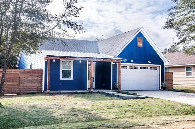 232 Nursery DR, Lexington TX 78947, Lexington, TX 78947 - Lexington, TX real estate listing