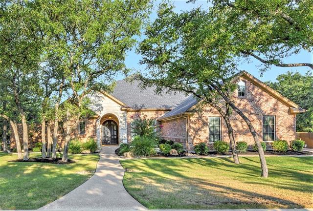 16 Lago Verde LN, Belton TX 76513, Belton, TX 76513 - Belton, TX real estate listing