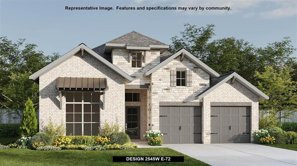 310 Eagle Ford DR Property Photo - Kyle, TX real estate listing