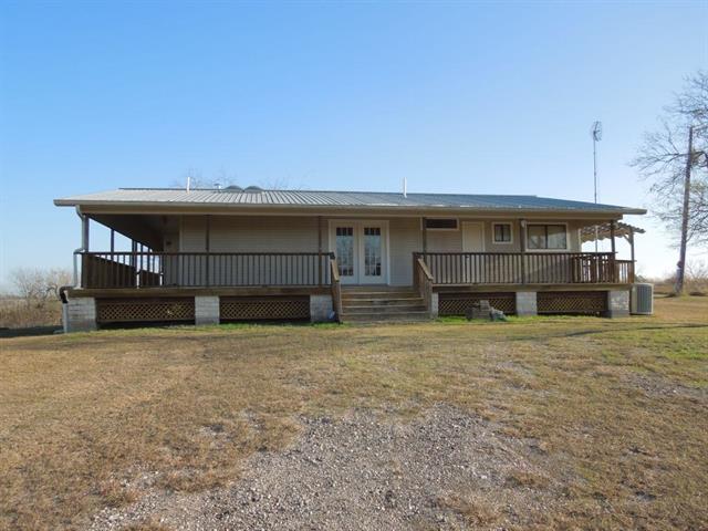 6701 Wolf LN, Del Valle TX 78617, Del Valle, TX 78617 - Del Valle, TX real estate listing
