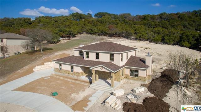 2021 River Rock TRL, Harker Heights TX 76548, Harker Heights, TX 76548 - Harker Heights, TX real estate listing