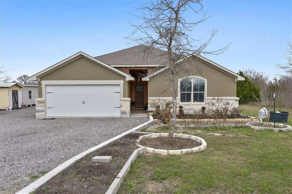 180 Mazatlan DR Property Photo - Del Valle, TX real estate listing
