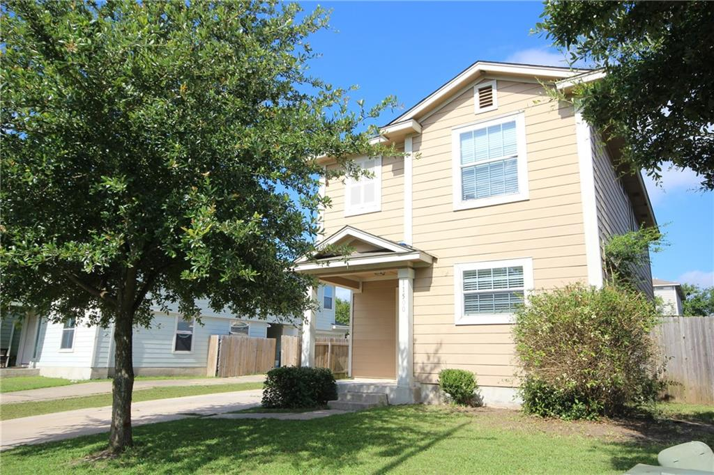 11500 Hungry Horse, Manor TX 78653 Property Photo - Manor, TX real estate listing