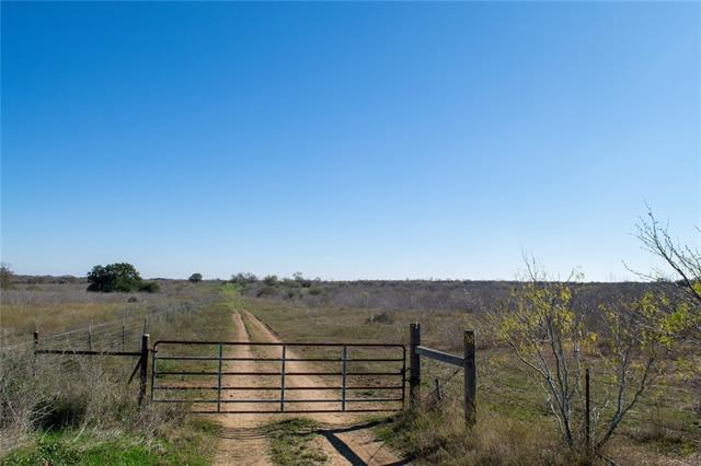 0 Munk RD, Kingsbury TX 78638, Kingsbury, TX 78638 - Kingsbury, TX real estate listing