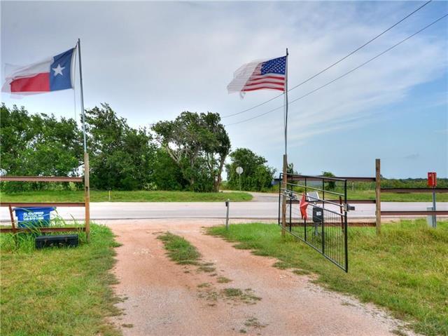 700 Highway 183 HWY, Briggs TX 78602 Property Photo - Briggs, TX real estate listing