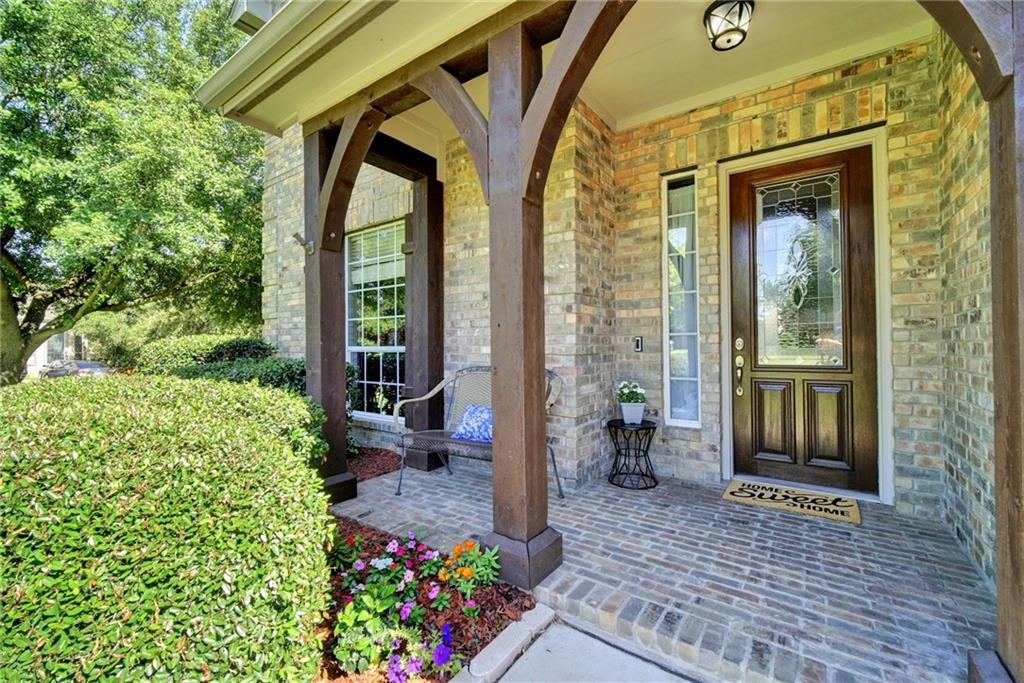 1900 Forest Meadow CV, Round Rock TX 78665 Property Photo - Round Rock, TX real estate listing