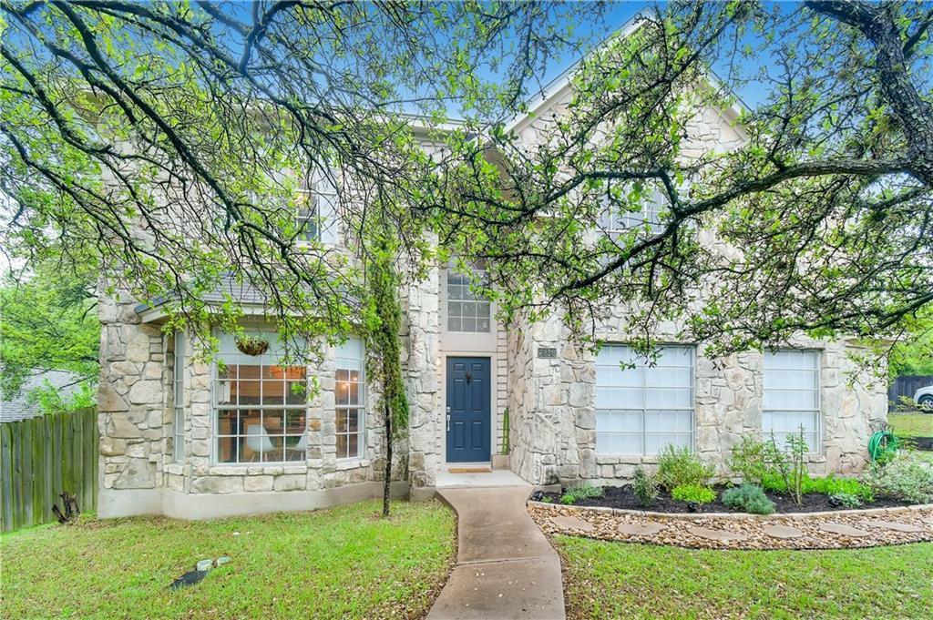 7810 Callbram LN, Austin TX 78736, Austin, TX 78736 - Austin, TX real estate listing