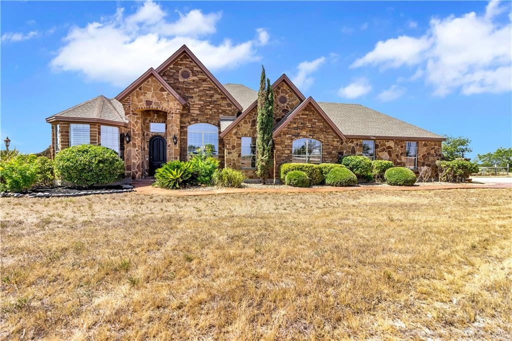 2115 County Road 313, Jarrell TX 76537 Property Photo - Jarrell, TX real estate listing