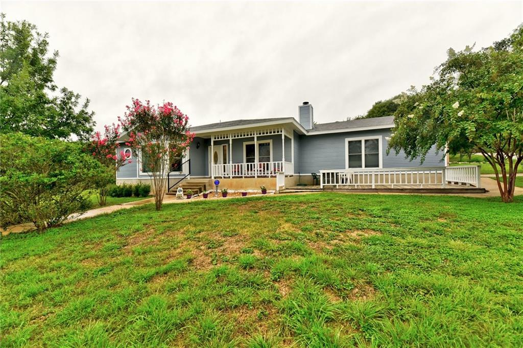814 Dove DR, Manchaca TX 78652 Property Photo - Manchaca, TX real estate listing