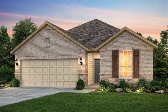 9804 Acero Dr Property Photo - Austin, TX real estate listing