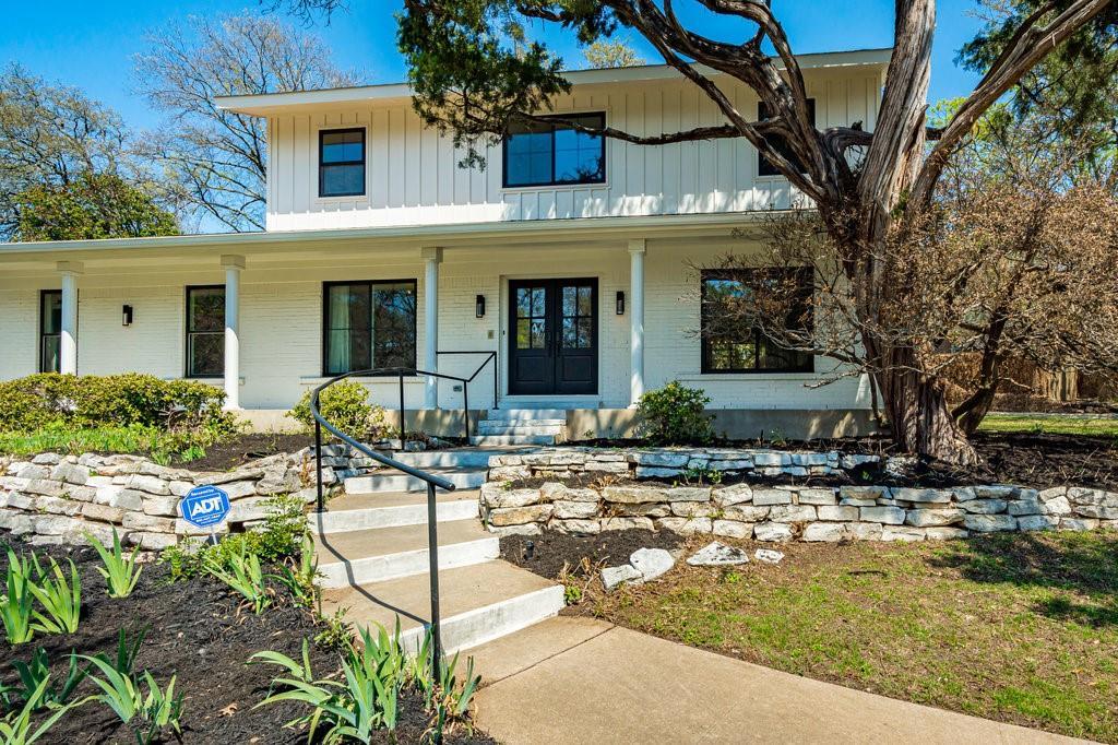 8700 Mountainwood CIR Property Photo - Austin, TX real estate listing
