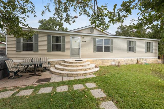 3809 Willow DR, Cottonwood Shores TX 78657, Cottonwood Shores, TX 78657 - Cottonwood Shores, TX real estate listing