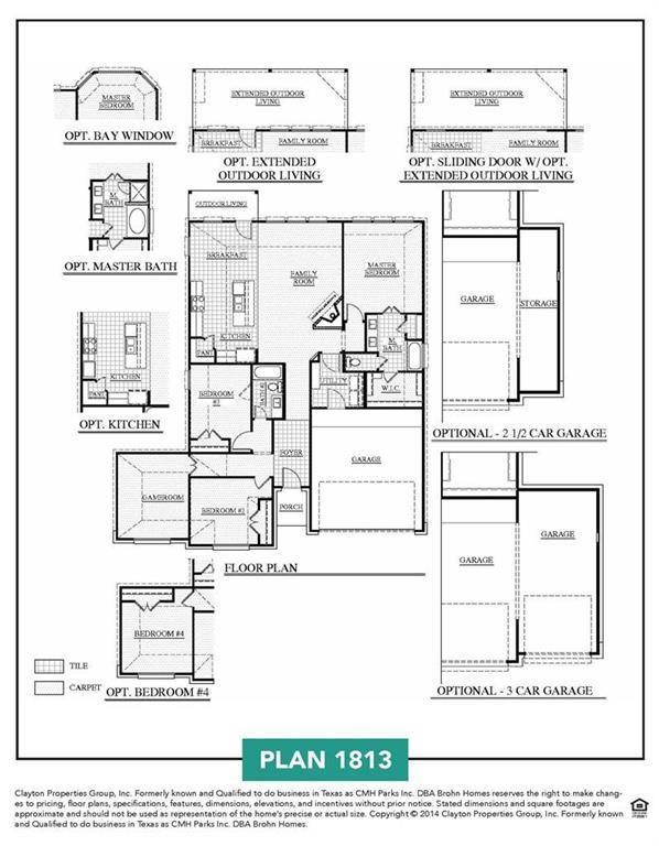 00 TBD CR 212A, Bertram TX 78605 Property Photo - Bertram, TX real estate listing