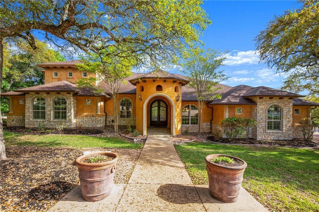 100 San Marino TRL, Georgetown TX 78633, Georgetown, TX 78633 - Georgetown, TX real estate listing