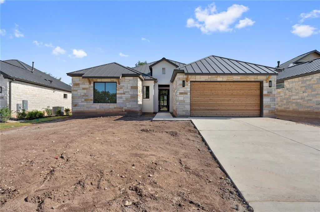 4200 Isadora, Bee Cave TX 78738 Property Photo - Bee Cave, TX real estate listing