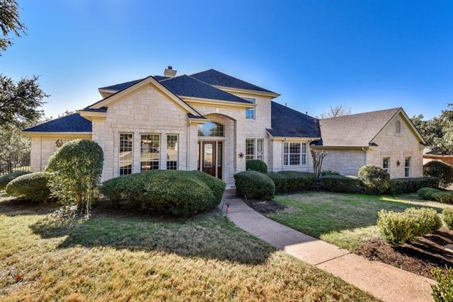 4633 Far West BLVD # 4, Austin TX 78731, Austin, TX 78731 - Austin, TX real estate listing