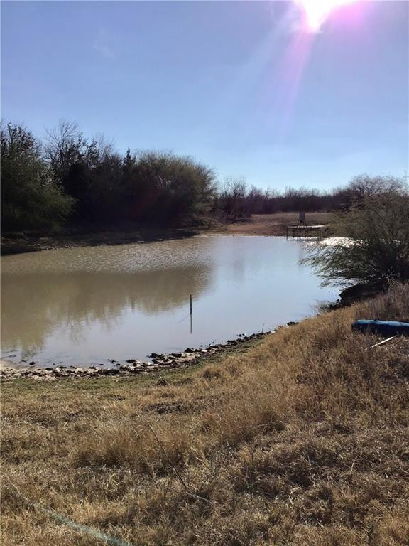 TBD Tract F County Road 235 Property Photo - Kingsbury, TX real estate listing