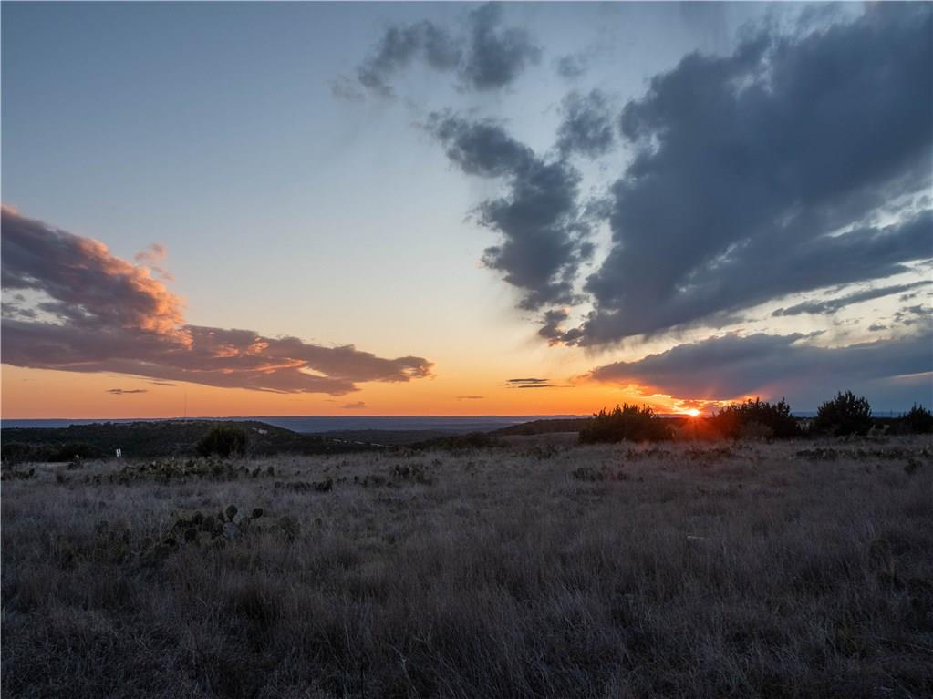 Lot 197A Indian Sky CT, Bertram TX 78605, Bertram, TX 78605 - Bertram, TX real estate listing