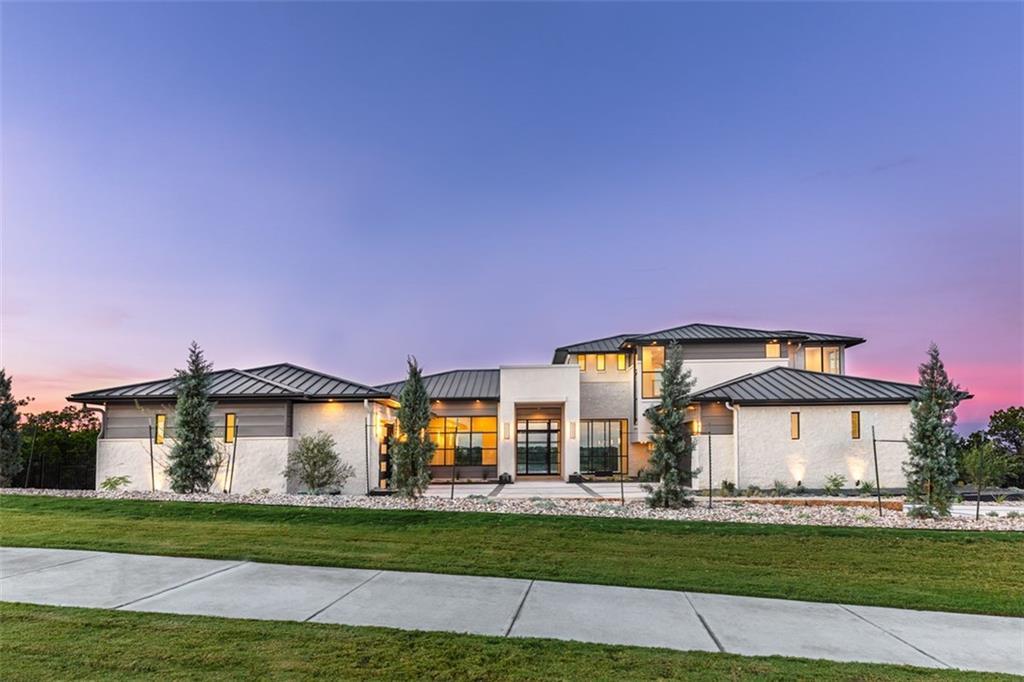 2212 Tessio CV, Leander TX 78641 Property Photo - Leander, TX real estate listing