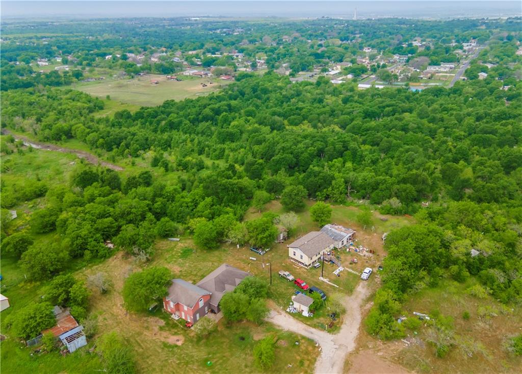 15209 Jacobson RD Property Photo - Del Valle, TX real estate listing