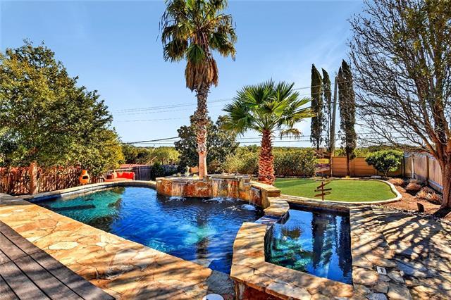 2407 Vestavia Ridge LN, Cedar Park TX 78613, Cedar Park, TX 78613 - Cedar Park, TX real estate listing