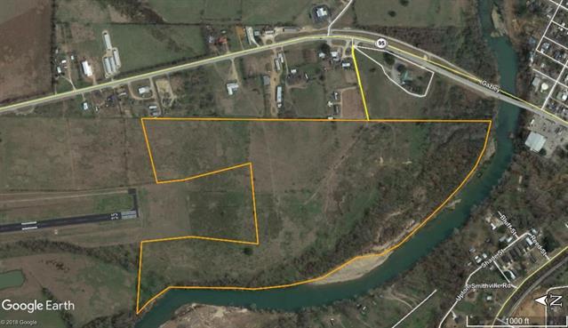 5xx NW Loop 230 / SH-95 HWY, Smithville TX 78957, Smithville, TX 78957 - Smithville, TX real estate listing