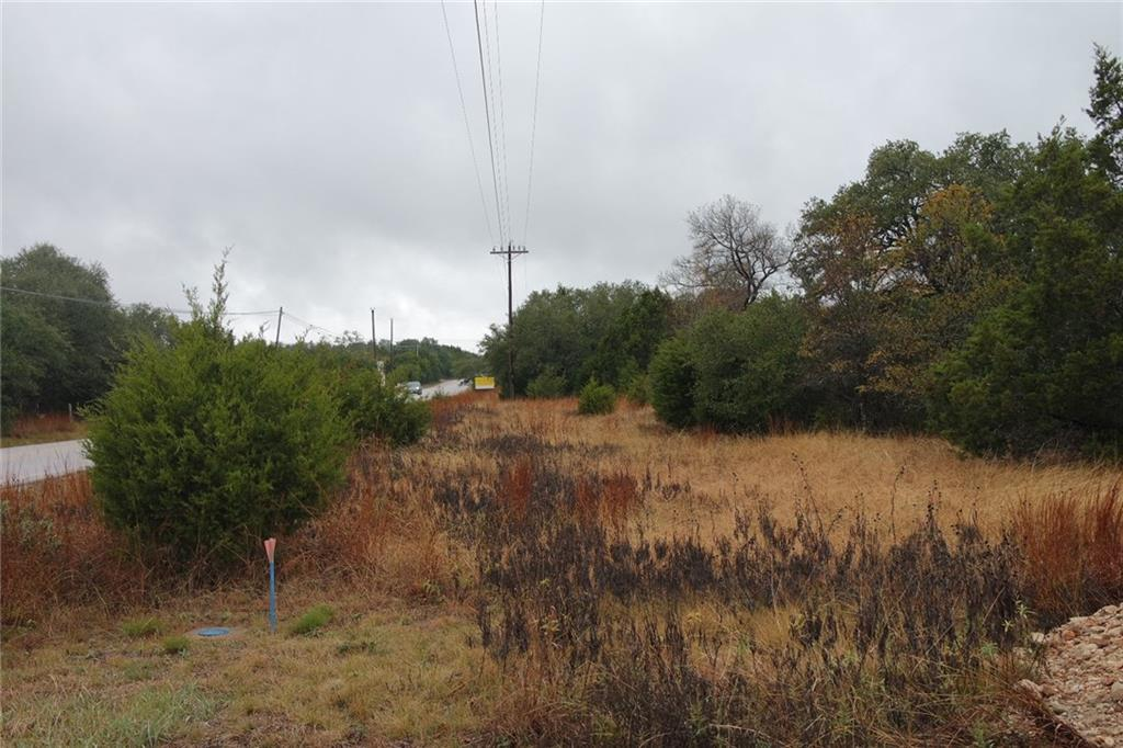 Lot 3 Bell Springs Rd Property Photo