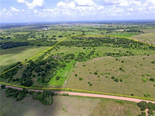 TBD Anders Bottom RD, La Grange TX 78945 Property Photo - La Grange, TX real estate listing