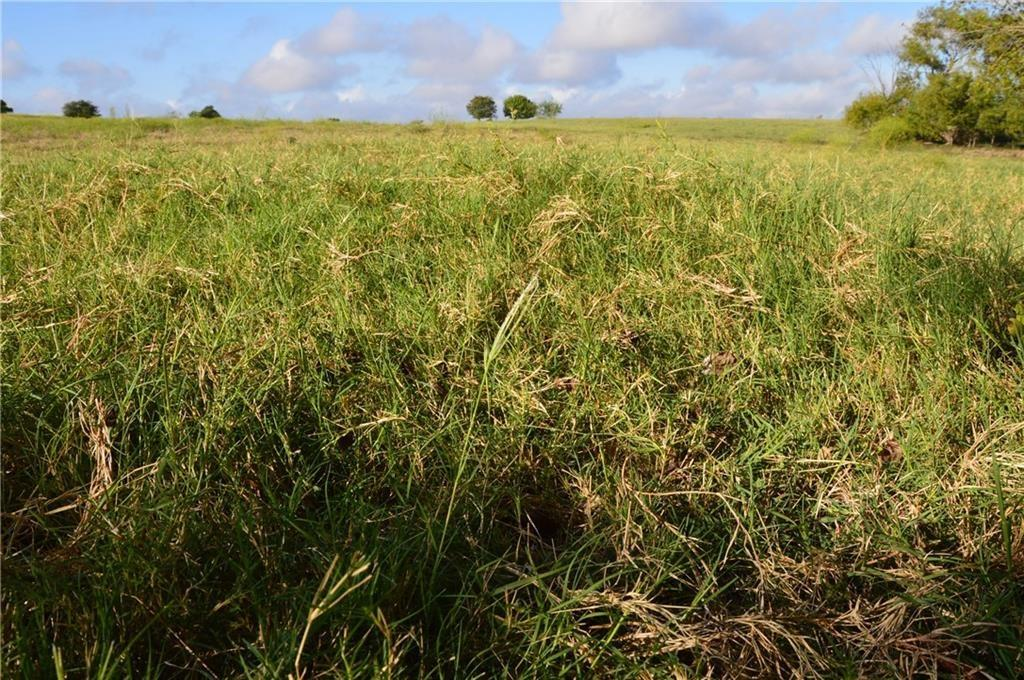 686 County Rd 333, Granger TX 76530 Property Photo - Granger, TX real estate listing
