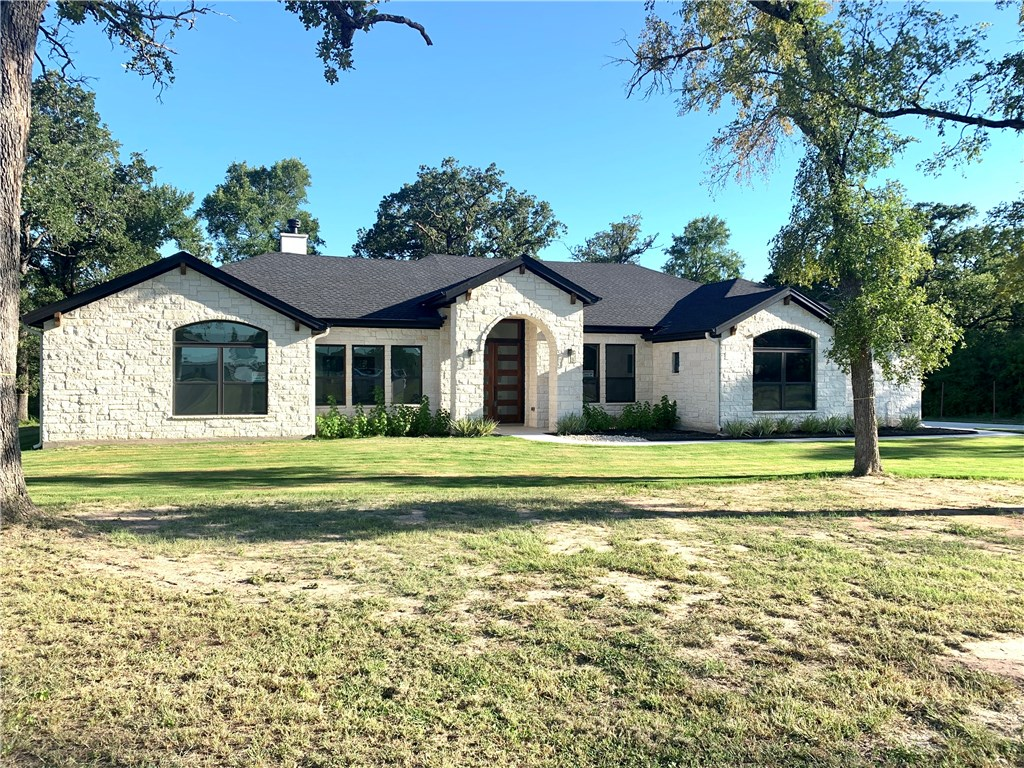 148 Voss PKWY, Cedar Creek TX 78612 Property Photo - Cedar Creek, TX real estate listing
