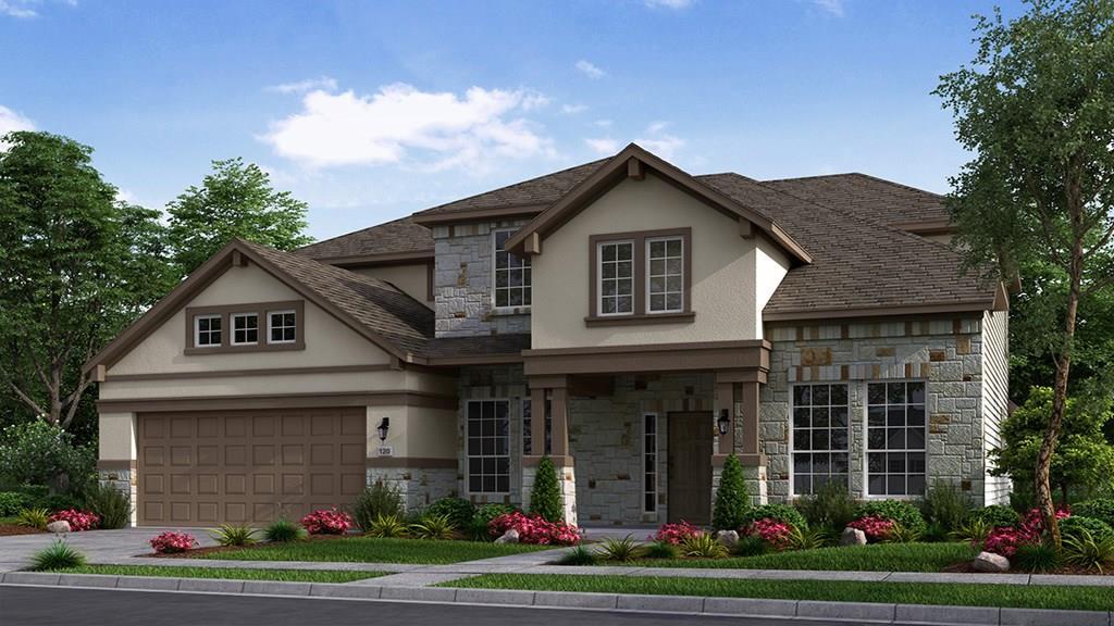 5214 Orsini BLFS, Round Rock TX 78665 Property Photo - Round Rock, TX real estate listing