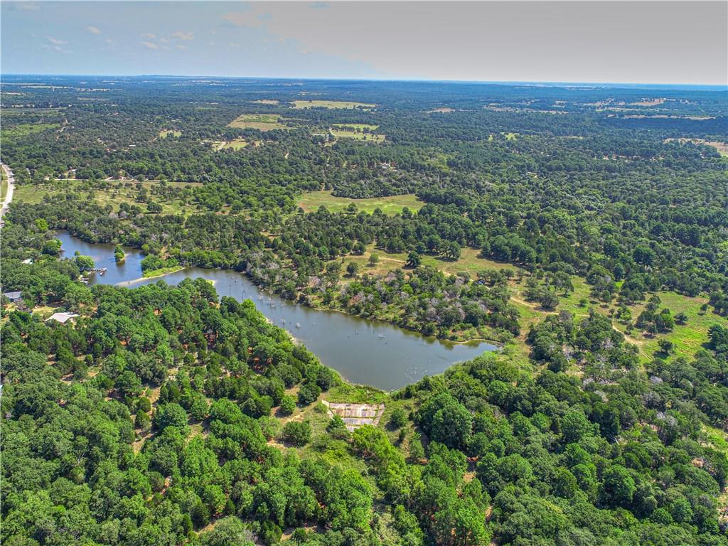 TBD Green Valley DR Property Photo - Bastrop, TX real estate listing