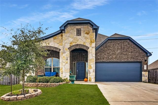 13312 Larrys LN, Manchaca TX 78652, Manchaca, TX 78652 - Manchaca, TX real estate listing