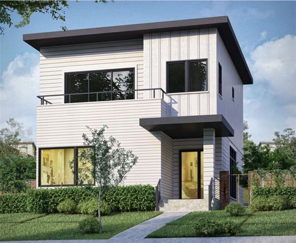 6100 Florencia Ln, Austin, TX 78724 - Austin, TX real estate listing