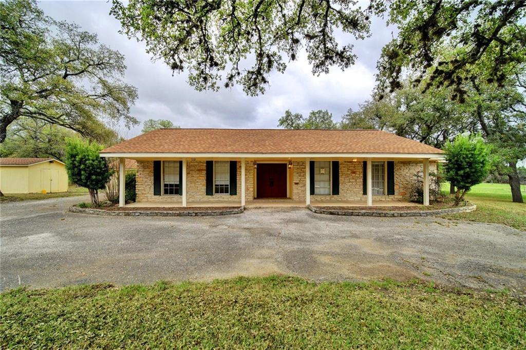 10229 Oliver DR, Austin TX 78737 Property Photo - Austin, TX real estate listing