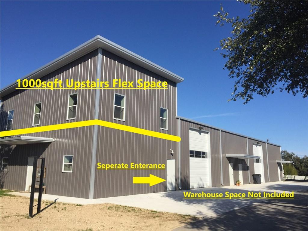 12475 Trail Driver ST, Austin TX 78737 Property Photo