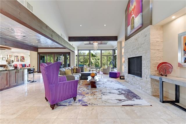 103 Costa Bella Cv, Austin Tx 78734 Property Photo