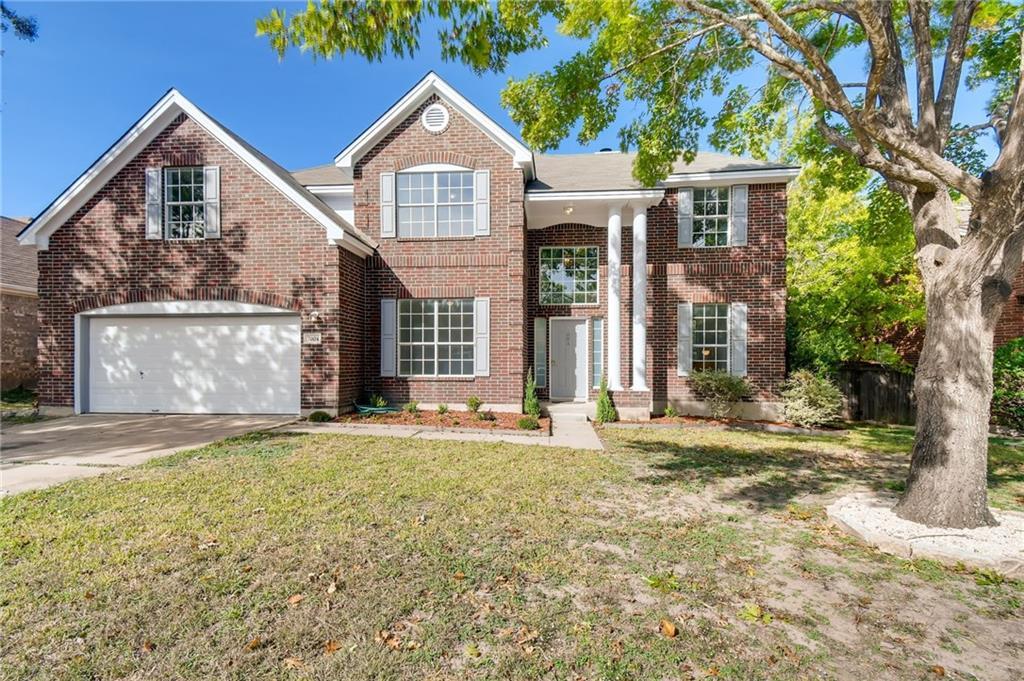 7004 Muckender LN, Austin TX 78754, Austin, TX 78754 - Austin, TX real estate listing