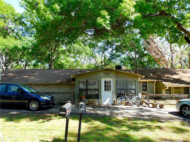 4405 Barrow AVE, Austin TX 78751, Austin, TX 78751 - Austin, TX real estate listing