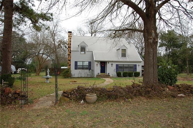 208 Third ST, Lexington TX 78947, Lexington, TX 78947 - Lexington, TX real estate listing