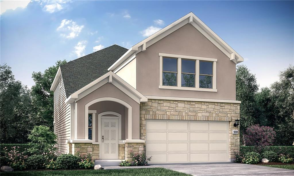 12005 Caithness Way, Austin TX 78754 Property Photo - Austin, TX real estate listing