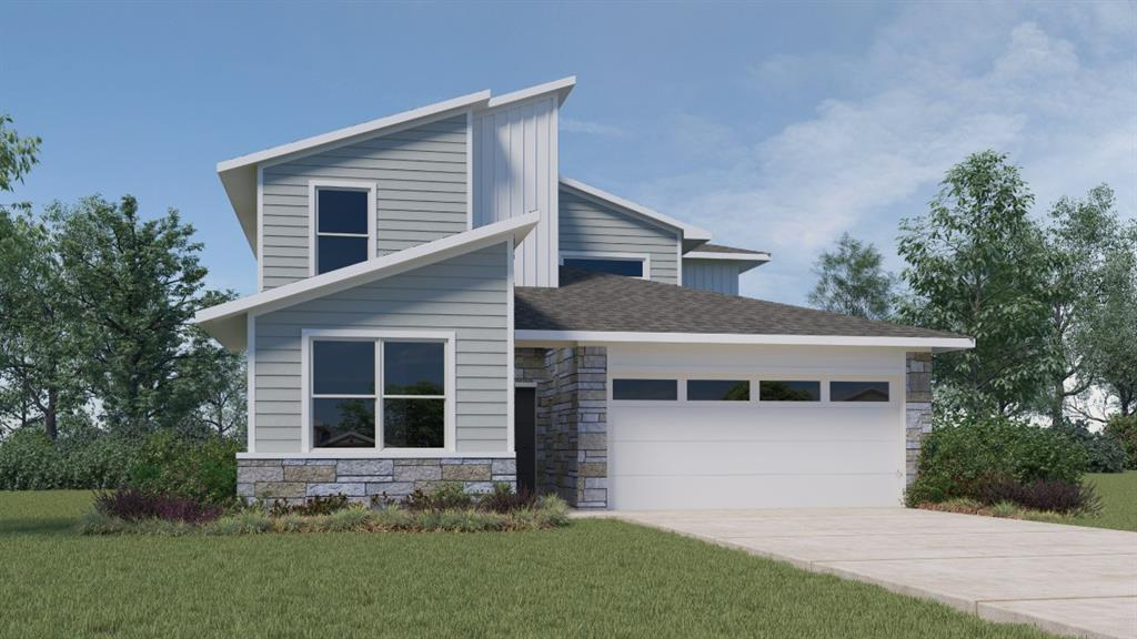 7417 Peggie Nell DR Property Photo - Austin, TX real estate listing