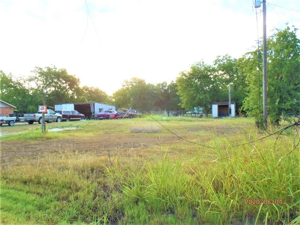 103 Cemetery RD Property Photo - Buckholts, TX real estate listing