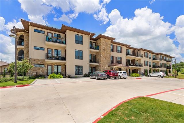 106 Bella Toscana Ave # 3308, Lakeway Tx 78734 Property Photo
