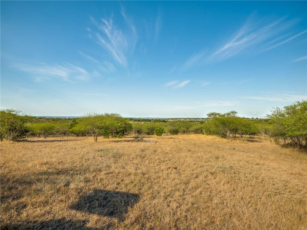 2272 Fm 1044 Property Photo - New Braunfels, TX real estate listing