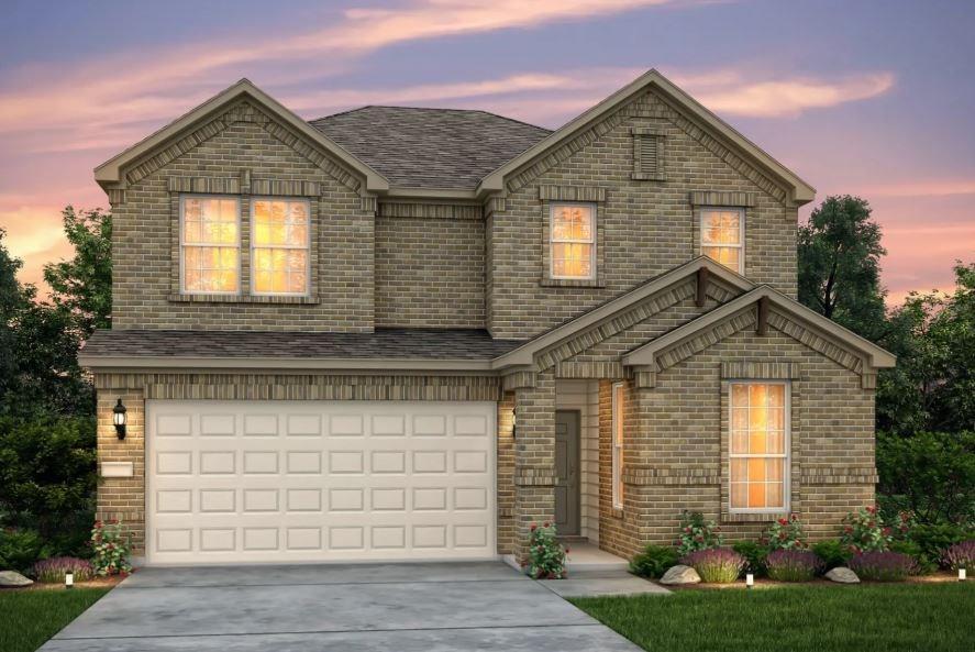 14201 Magano CV, Austin TX 78717, Austin, TX 78717 - Austin, TX real estate listing