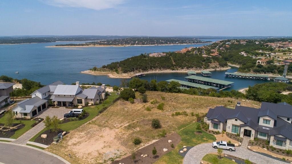 611 Schickel TER, Lakeway TX 78669 Property Photo - Lakeway, TX real estate listing