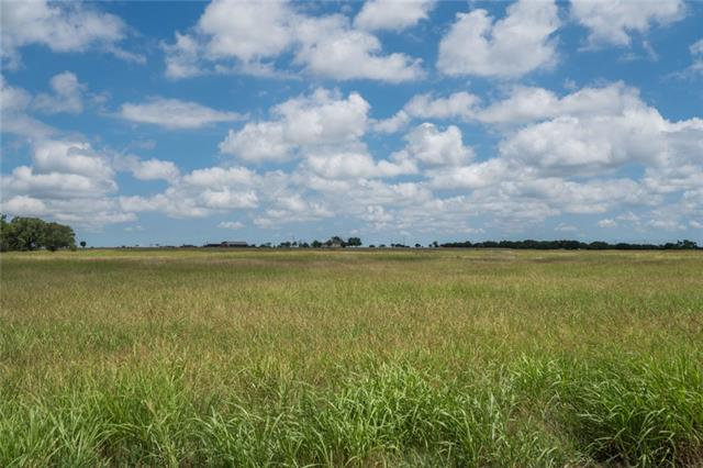 12307 N Highway 183, Florence TX 76527 Property Photo - Florence, TX real estate listing