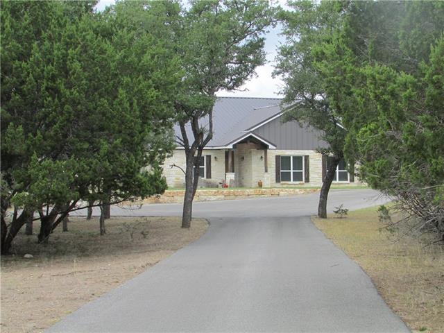 3773 County Road 1020, Lampasas TX 76550, Lampasas, TX 76550 - Lampasas, TX real estate listing